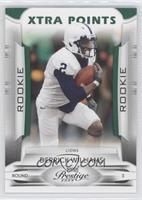 Derrick Williams /25