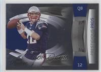 Tom Brady /1000