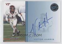 Victor Harris /50