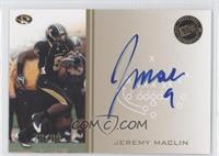 Jeremy Maclin /99