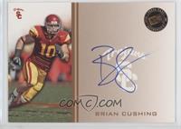 Brian Cushing