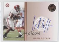 Glen Coffee