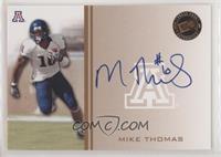 Mike Thomas [EXtoNM]