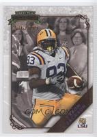 Tyson Jackson /899