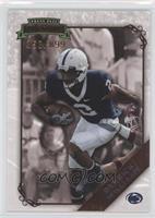 Derrick Williams /899