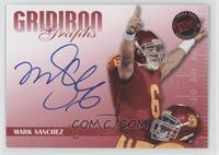 Mark Sanchez /120