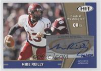 Mike Reilly /250