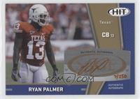 Ryan Palmer /250