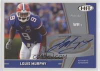 Louis Murphy
