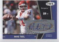 Mike Teel