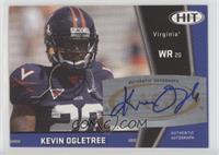 Kevin Ogletree [EX]