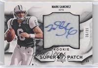 Mark Sanchez #/99