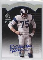 Deacon Jones /25