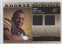 Mike Wallace /249