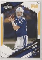 Peyton Manning #/249