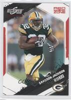 Brandon Jackson #/30