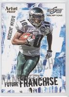 DeSean Jackson /32