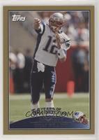 Tom Brady /2009