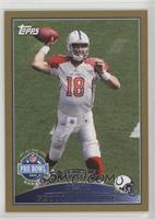 Peyton Manning /2009