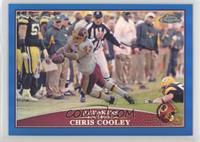 Chris Cooley