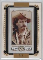 Buffalo Bill /5