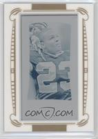 Pierre Thomas /1