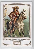 Pawnee Bill