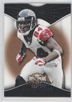 Roddy White /249