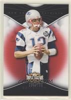 Tom Brady #/799