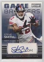 Steve Smith /500
