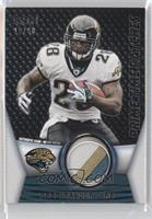 Fred Taylor /40