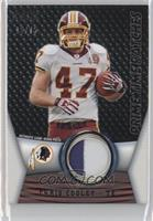 Chris Cooley /75