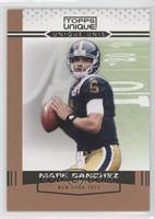 Mark Sanchez /99