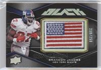 Lawrence Taylor /250