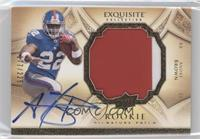 Andre Brown /225