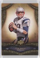 Tom Brady #/80