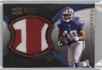 Hakeem Nicks /15