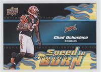 Chad Ochocino