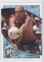 Phil Dalhausser /99