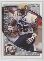 LeSean McCoy /199