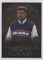 Mike Ditka #/450