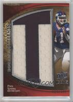 Phil Simms [Noted] #/100