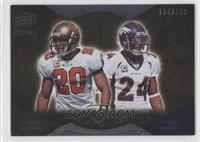 Champ Bailey, Ronde Barber #/199