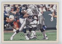 Stars in Action - Darren McFadden