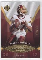 Jason Campbell #/375