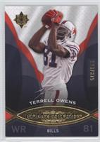 Terrell Owens /375