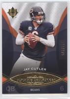 Jay Cutler /375