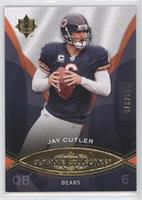 Jay Cutler #/375