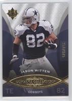 Jason Witten #/375