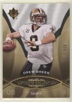 Drew Brees #/375